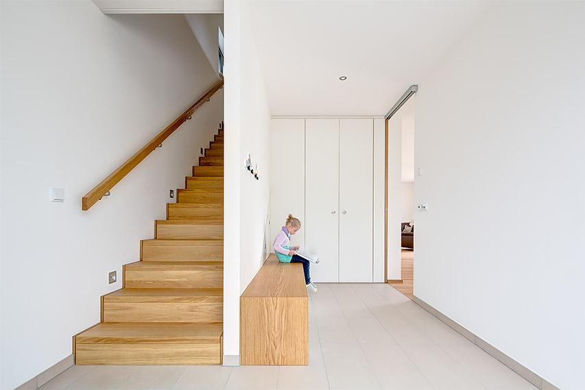 haus p m hlhausen referenzen planungsb ro artifex m hlhausen th ringen leipzig sachsen. Black Bedroom Furniture Sets. Home Design Ideas